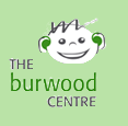 Burwood Centre